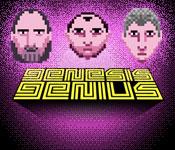 Genesis Genius [GAME]