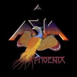 Asia 『Phoenix』