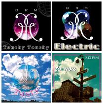 DRM singles