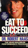 Eat to Succeed