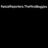 The Mind Boggles