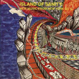 Island Of Sanity