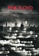 ロンドン 1966-1967