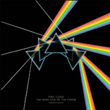 The Dark Side of the Moon [Box set]