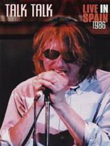 Live in Spain 1986