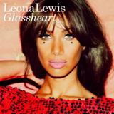 Glassheart