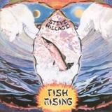 『女性器から鮭がボーン!』ちがう『Fish Rising』