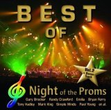 Best of The Night of the Proms Vol.2