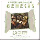 The Genesis Chamber Suite