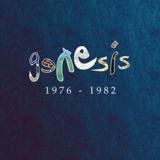 Genesis 1976-1982